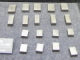 東芝がジスプロシウム不使用のモーター用磁石を改良へ、鉄濃度を30%に引き上げ
