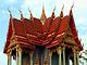 タイのEMS企業、生産計画はどうなっている