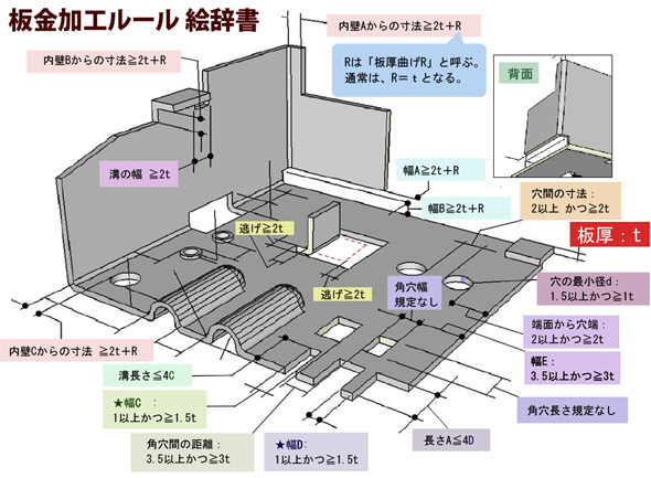 yk_jinbanban9_01.jpg
