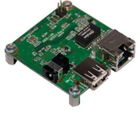 ATB-A810LAN