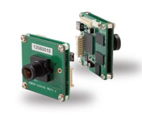 Armadillo-810 カメラモデル開発セット