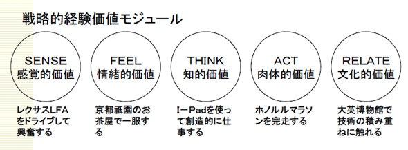 yk_shohin2_1.jpg
