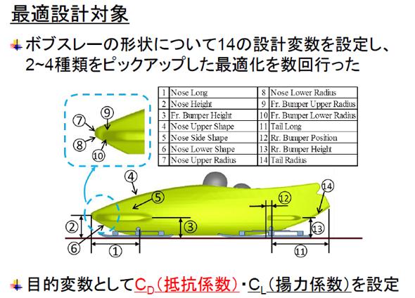 yk_cradle13_01.jpg