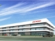 デンソーがEV/HEV向けパワエレ部品の評価棟を建設、投資金額は115億円