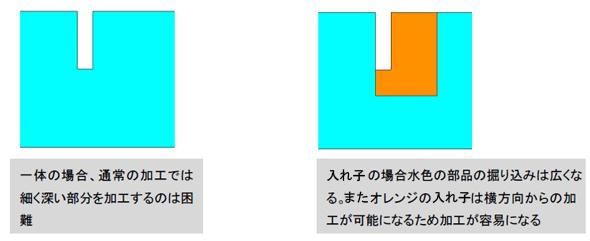 yk_kyanagata05_02.jpg