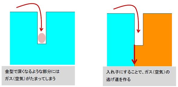 yk_kyanagata05_03.jpg