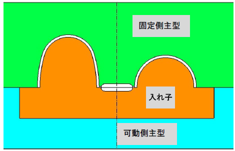 yk_kyanagata05_4.jpg