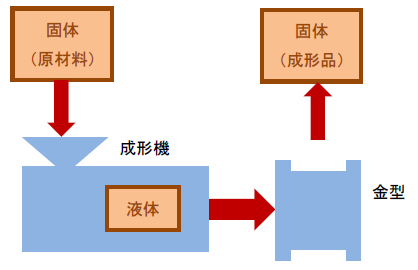 yk_kyanagata05_5.jpg