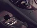 デンソーの車載用ワイヤレス充電器の利用イメージ