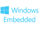 Windows 8ベースの最新組み込みOS「Windows Embedded 8 ファミリ」の提供開始