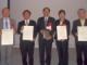 JMAABがSICE制御部門のパイオニア技術賞を受賞、団体としては初
