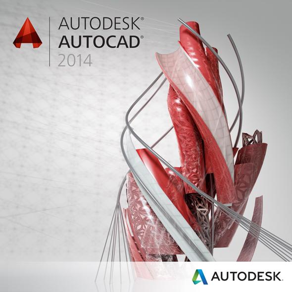 autodesk1303_03.jpg