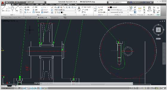 autodesk1303_a1.jpg