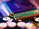 TED、Zynq-7000 AP SoC+WEC7環境の構築・開発を支援