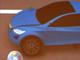 ダッソー、自動車や産業機器業界などに特化したパッケージを提供