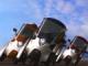 イカすクルマニュース2012年度ランキング! トップはうわさの超小型EV