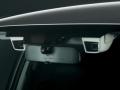 ステレオカメラを用いた運転支援システム「EyeSight(ver.2)」