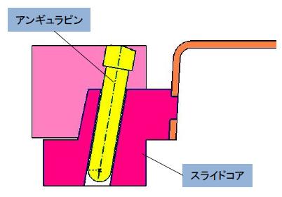 yk_kyanagata06_04.jpg