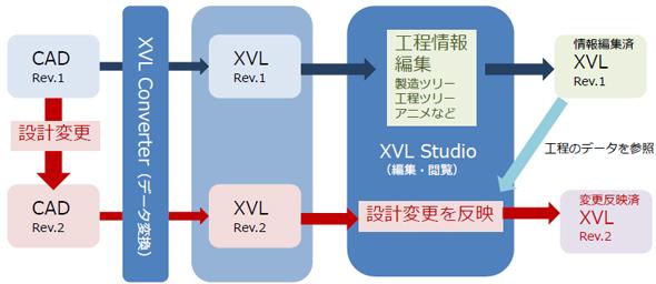 yk_xvl12_01.jpg