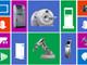 """組み込み機器でもWindows 8! 実は使える""""8つ""""の機能【後編】"""
