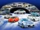 累計販売台数500万台の内訳に見る、トヨタ製ハイブリッド車の知られざる歴史