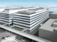 デンソーが製品開発の中核拠点を刷新、新試作棟を約74億円で建設