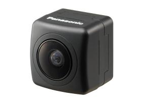 パナソニックのリアビューカメラ「CY-RC90KD」