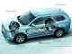 電池セル不具合の原因は検査工程で加わった2種類の衝撃、三菱自が調査報告