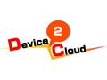 第4回 Device2Cloud コンテスト
