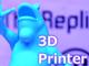 パーソナル3次元プリンタ入門(3):3Dプリンタを個人輸入してみよう