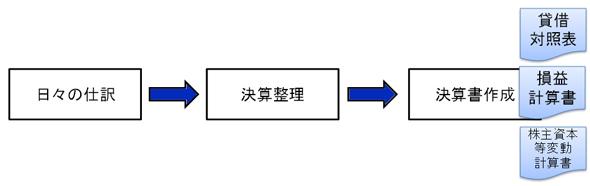 yk_tjin5_04.jpg