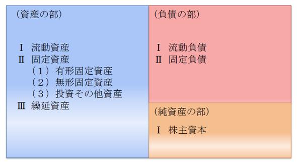 yk_tjin5_05.jpg