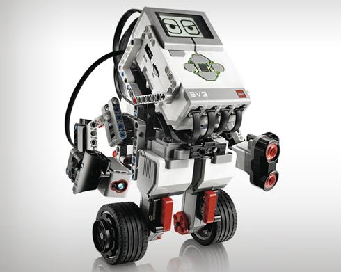 レゴ マインドストーム EV3