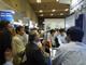 スマートエネルギーからロボティクスまで:組み込みとエネルギー技術の祭典 ETWest × SEJ in Osaka開催へ