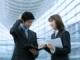 転職成功事例:製造業の品質保証を一貫した2度の転職
