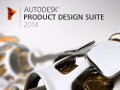 Autodesk Product Design Suite