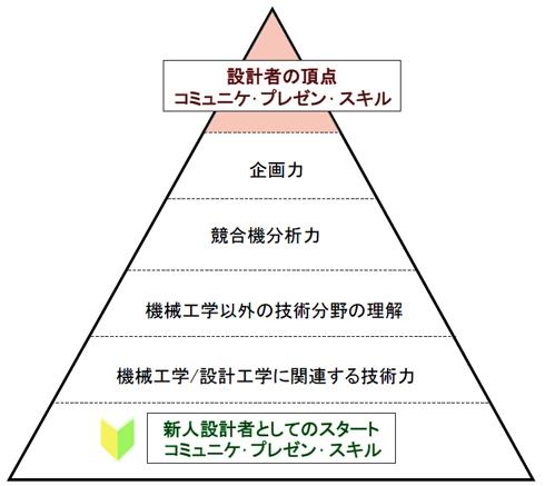 yk_jinbanban12_1.jpg