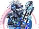 """「このスピードについてこれるか!」——ロボットギタリストが""""超""""速弾きを披露【動画あり】"""