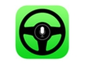 「iOS in the Car」のアイコン