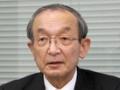 ITS世界会議東京2013の日本組織委員会委員長を務める渡邊浩之氏