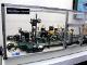 省エネすれば、品質が上がる!?——オムロンと三菱電機がエコ工場技術を提案