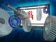 「トヨタとBMWの要求に応えた」、ドライブライン開発ツールの製品群が拡充へ