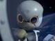 「こうのとり」4号機に乗って:ロボット宇宙飛行士「KIROBO」の打ち上げ日程が決定 8月4日午前4時48分ごろ