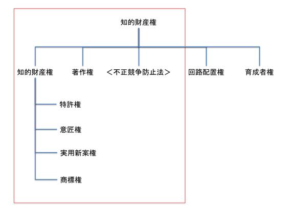 yk_3d24_01.jpg