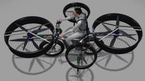 km_flyingbikedm.jpg