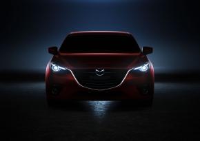 Mazda 6 Sport >> 新型「アクセラ」は待望の小型「アテンザ」か、魂動+SKYACTIVにHUDも搭載 (1/2) - MONOist(モノイスト)
