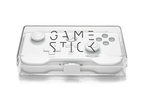 GameStickケース