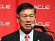 """オラクルが指摘する""""日本企業4つの経営課題""""とは?——日本オラクル事業方針"""