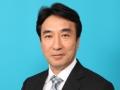 JasParの代表理事に就任した本田技術研究所の山口次郎氏