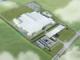 マツダが「SKYACTIV-DRIVE」をタイで生産、2015年度上期から年産40万基で